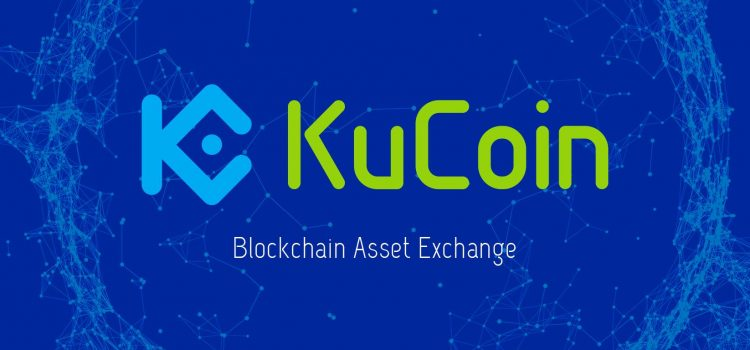029 : Kucoin Shares(KCS) vs Binance(BNB)